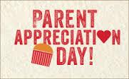 Parent%20Appreciation.jpeg
