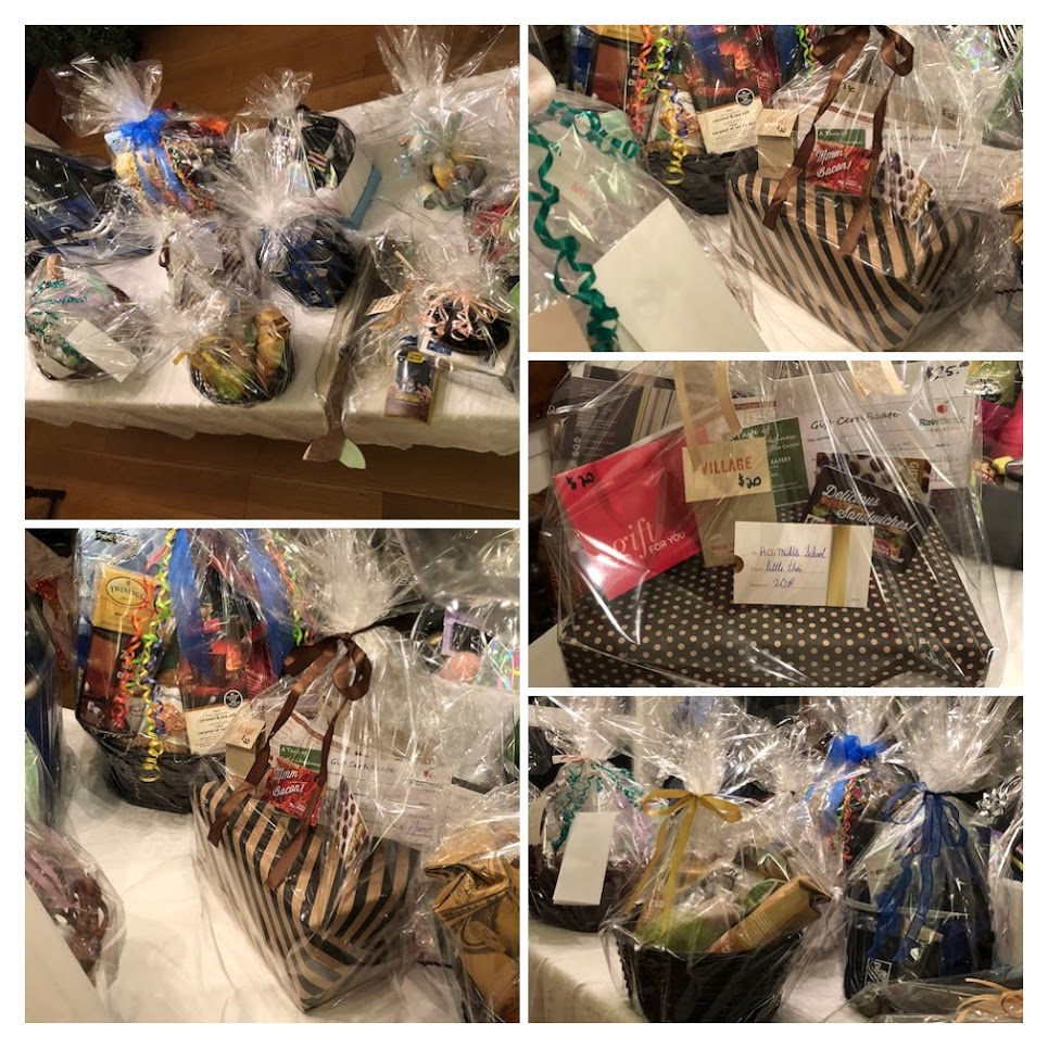 Raffle%20Basket5-COLLAGE.jpg