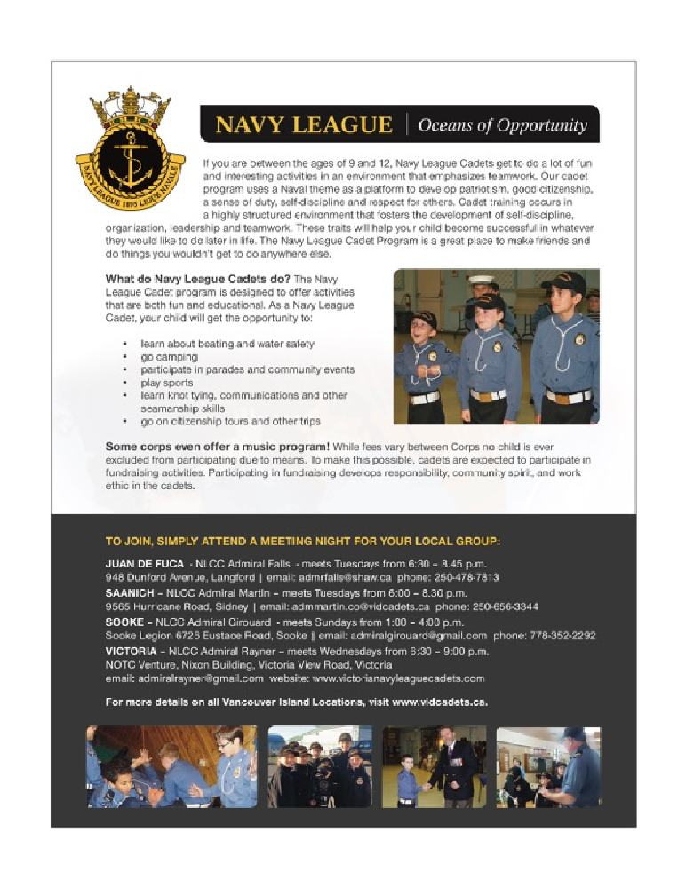 Navy%20League%20reruiting%20%282%29.jpg