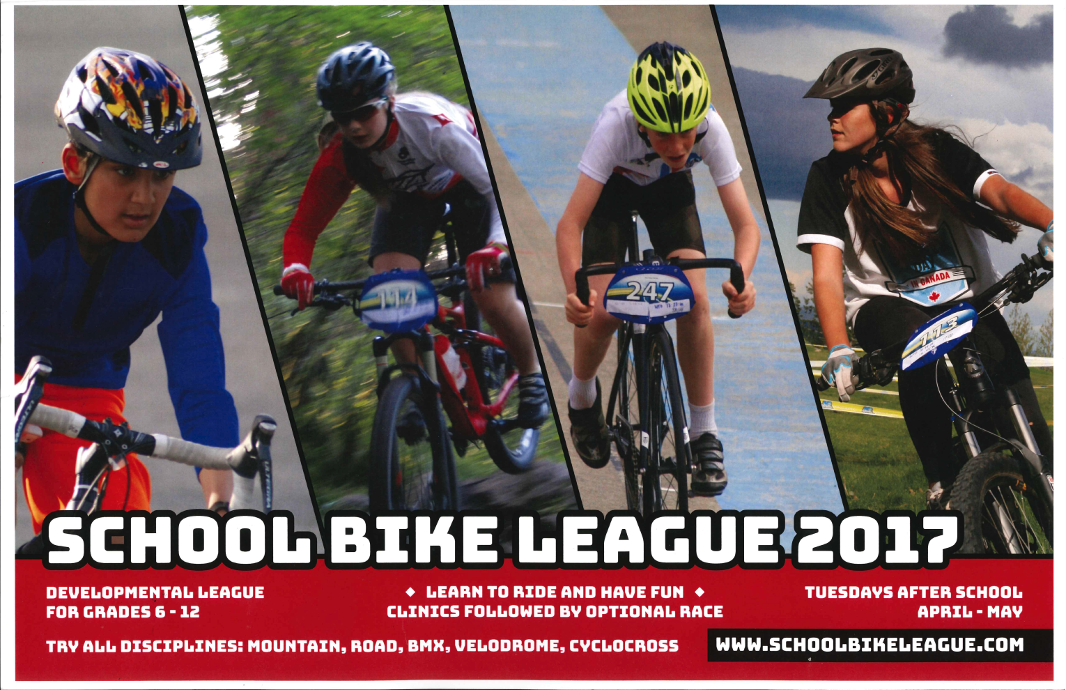 Schoolbikeleague.png