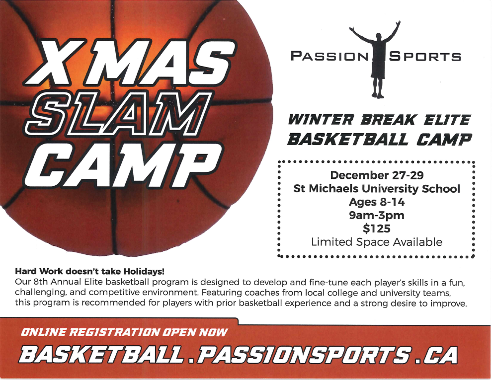 Xmas%20Slam%20Camp.png