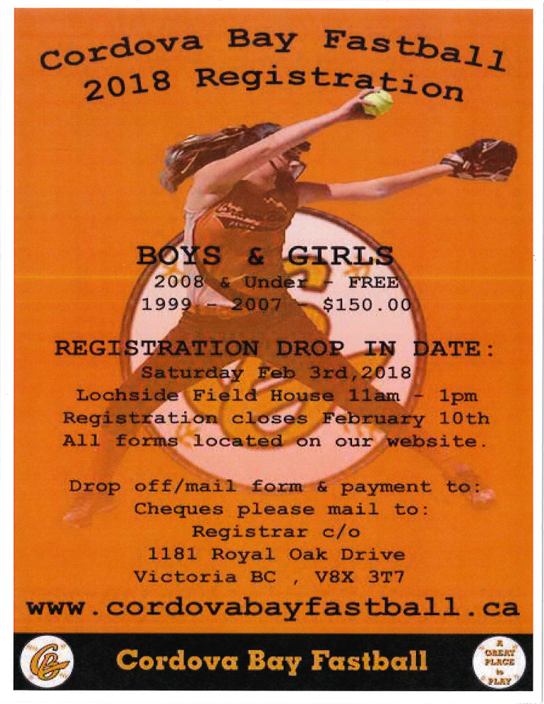 Cordova%20Bay%20Fastball.png