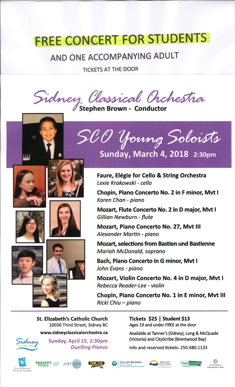 Sidney%20Classical%20Orchestra.png