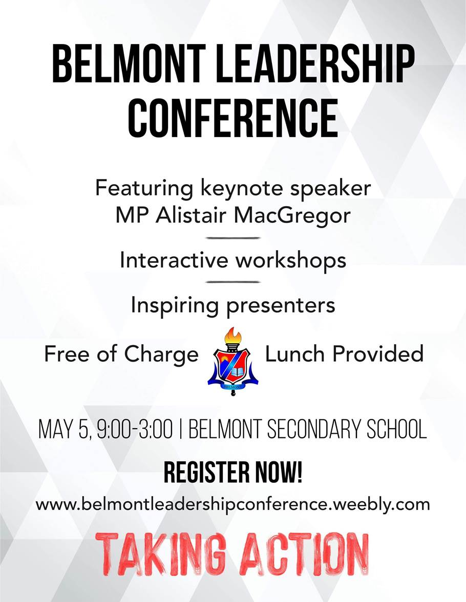 Belmont%20Leadership%20Conference.jpg