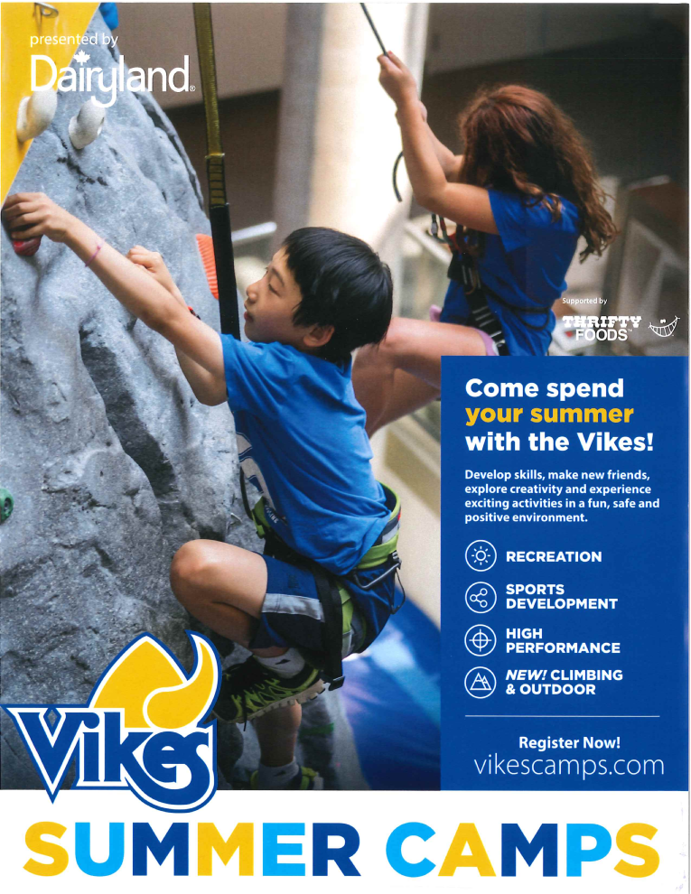 VIKES%20SUMMERCAMP2018.png