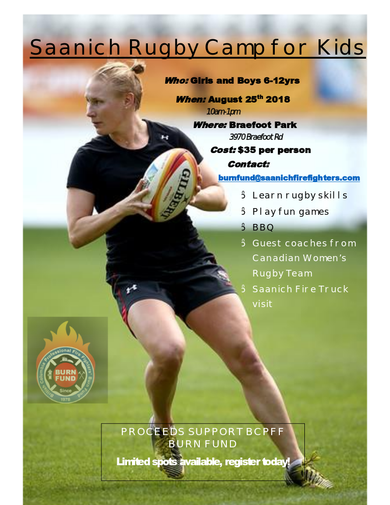Saanich%20Rugby%20Camp%20for%20Kids.png
