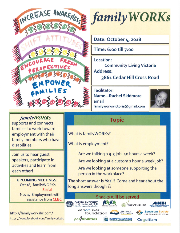 familyWORKsFlyer%20October%202018%20%281%29.png