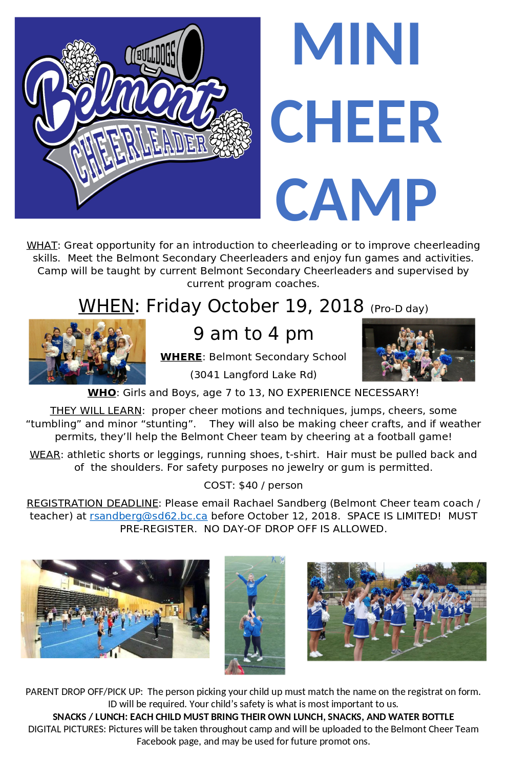 Mini%20Cheer%20camp%20%20October%202018.