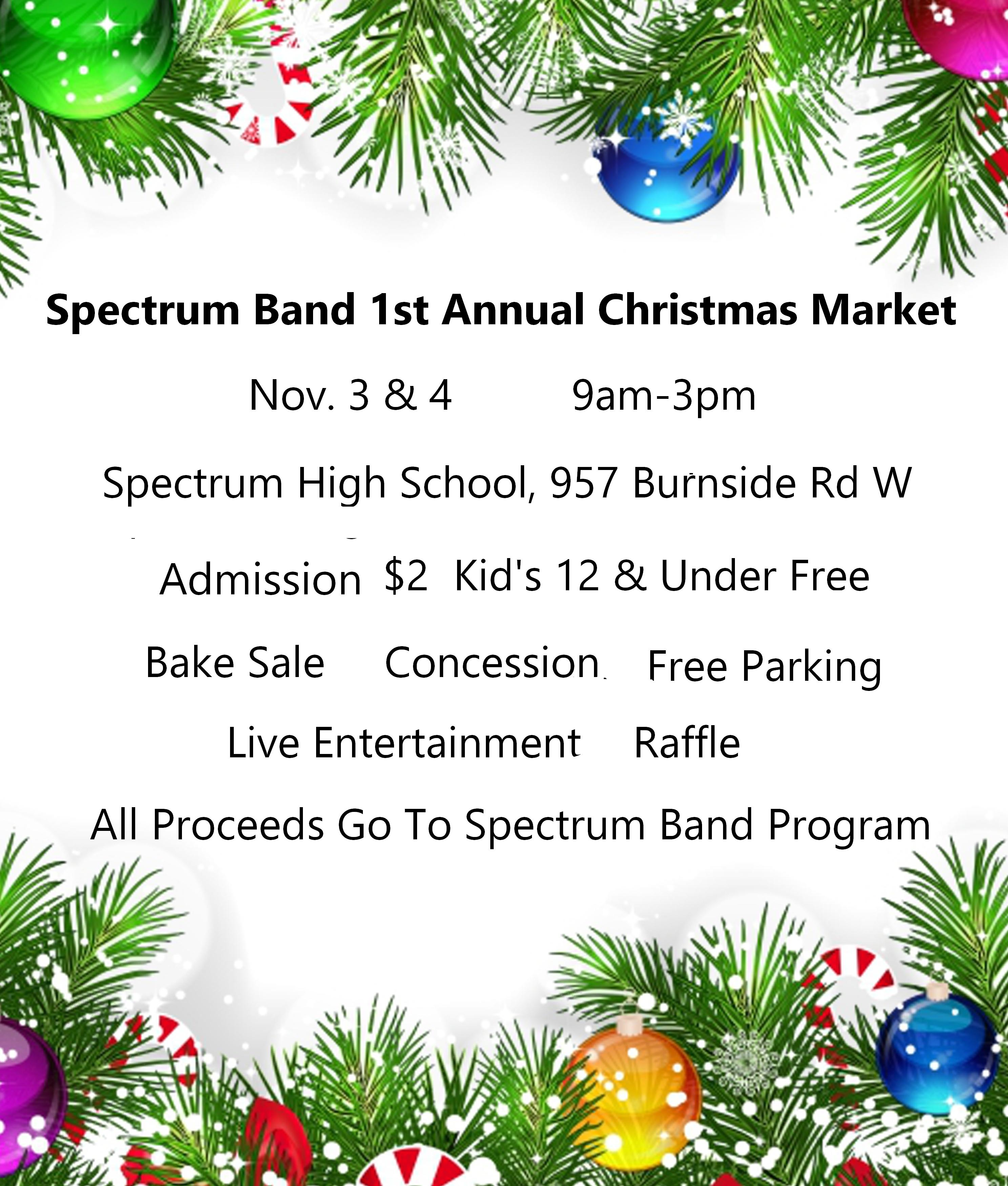 Spectrum%20Christmas%20Market%20Poster.png