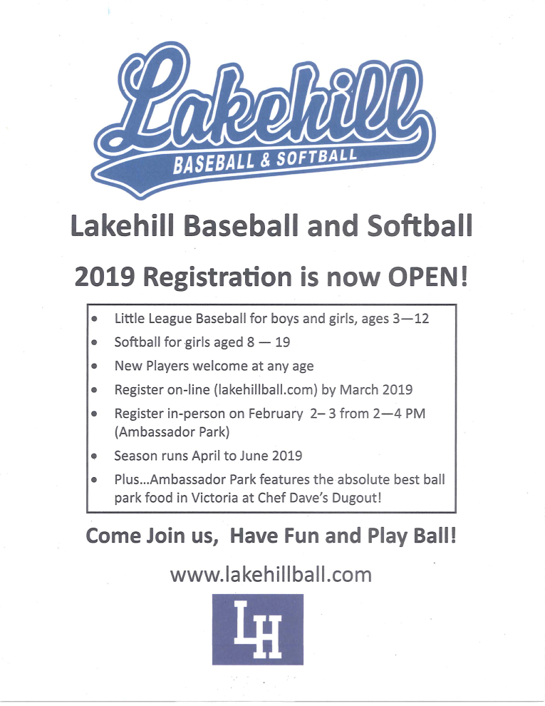 Lakehill%20Baseball%20Registration%202019.png