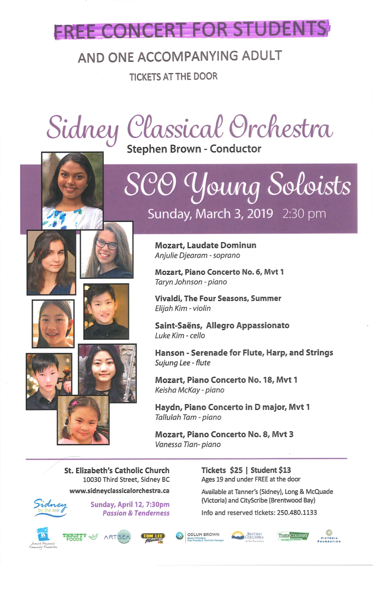 Sidney%20Classical%20Orchestra2019.png
