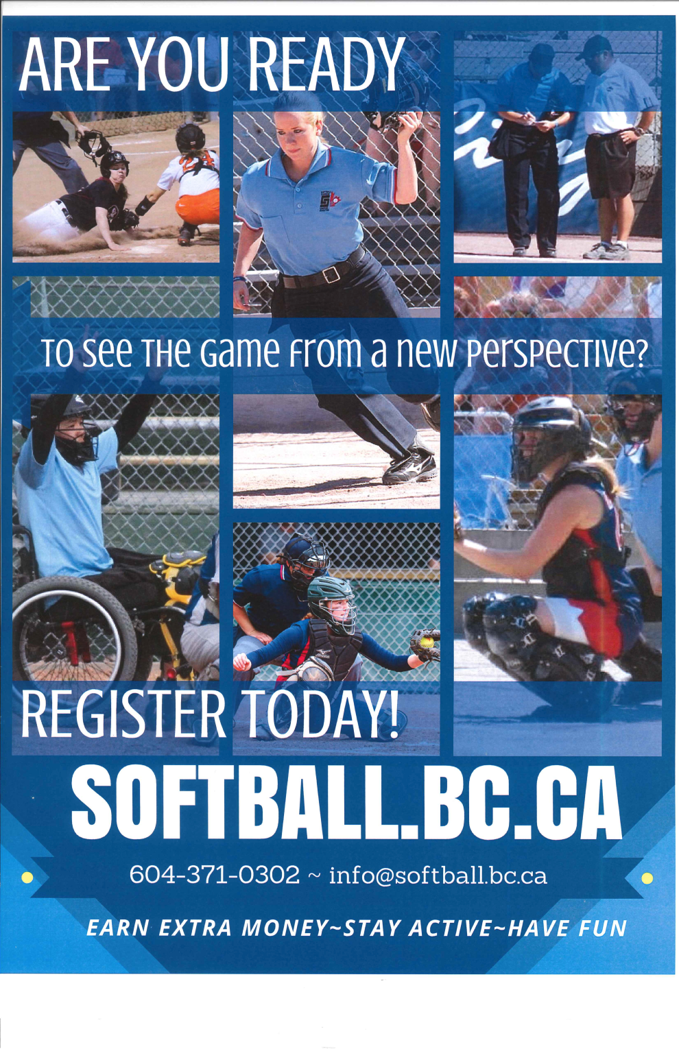 SoftballBC%20Registration2019.png