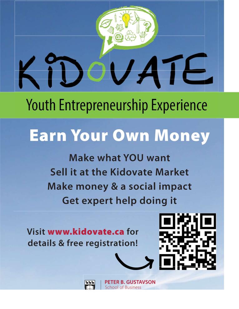 KidovateEntrepreneurship.png