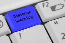 Supporting Distance Learning
